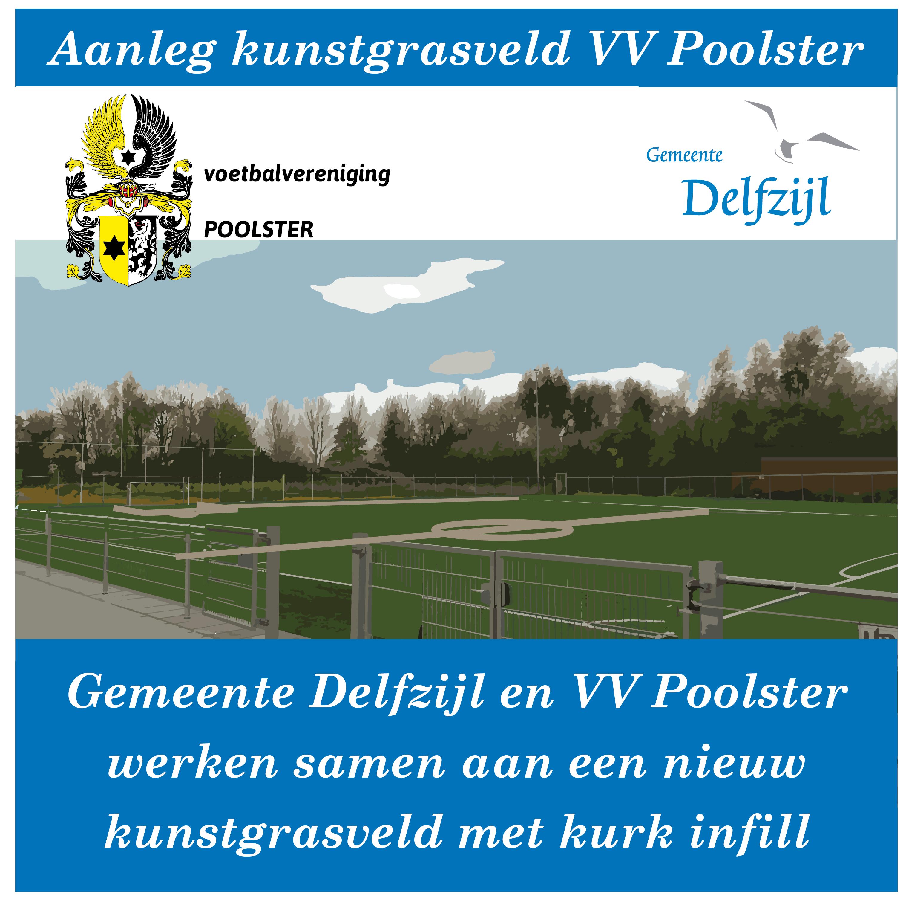 V.V. Poolster