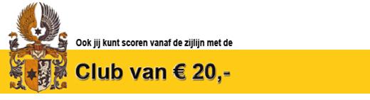 club-van-20-banner